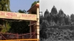 RSS calls for harmony while welcoming Babri verdict