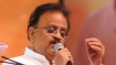 'Two days, will be home': SPB's last video message for his fans after testing positive for COVID