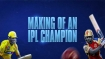 What makes an IPL champion?