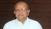 No love for those who do not love cows: Bhupendrasinh Chudasama