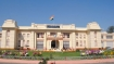 Bihar Assembly Elections: 136 out of 240 sitting MLAs have pending criminal cases