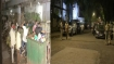MLA hostel in Mumbai evacuated, following bomb scare