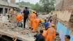 Building collapse: 2 dead, more feared to be trapped in Dera Bassi of Mohali
