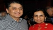 Ex-ICICI Bank CEO's husband arrested over money laundering allegations