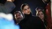 Drugs probe: Deepika Padukone, Shraddha kapoor, Sara Ali Khan summoned by NCB