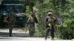 Bodies of slain trio in Shopian fake encounter exhumed