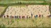 President Ram Nath Kovind gives assent to farm bills