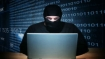 Malware targets 100 govt computers in major breach, email from Bengaluru firm is suspect