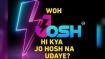 DailyHunt launches Josh app with push for Aatmanirbhar Bharat