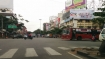 Farm Bills row: Karnataka bandh on Monday; What is open, what is closed