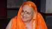 Kesavananda Bharati, seer hailed as Constitution's saviour, dies