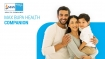 Comprehensive Health Insurance Plans Are the Need of the Hour