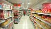 Silver Lake picks 1.75 per cent stake in Reliance Retail for Rs 7,500 cr
