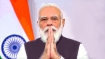 PM Modi to inaugurate strategic Atal Tunnel at Rohtang on October 3