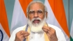 Misguiding the farmers, PM lashes out at opposition for opposing farm bills