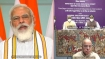 NEP 2020: Students should be taught in mother tongue till class 5, says PM Modi