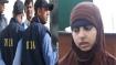 Lashkar's Tania Parveen arrested in Bengal was part of 70 Jihadi online groups