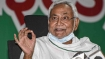 Bihar Assembly Elections 2020: 30.9 per cent prefer Nitish as CM
