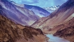 Indian troops illegally trespassed LAC again at southern bank of Pangong Tso: Chinese Embassy