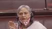 Celebs praise Jaya Bachchan for speaking against those defaming Bollywood