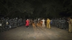 Postmortem of Hathras gang rape victim conducted in Safdarjung Hospital in presence of police