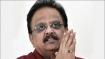 Why SPB was a household name in Telangana, AP