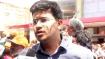 Bengaluru has become epicentre of terror activities: BJP MP Tejasvi Surya