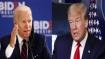 US Presidential Debate 2020: Donald Trump in debate prep before faceoff with Joe Biden