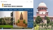 Supreme Court decision on UPSC exam: Rs 50 crore at stake says commission
