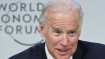 US Elections 2020: Biden faces challenges in quickly combating the pandemic