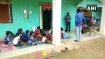Meet Ashok Lodhi who teaches while children watch cartoons