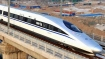 Bullet train project progressing well, real timeframe for completion in 3-6 months: Railways