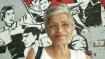 Remembering Gauri Lankesh: Three years on, family awaits justice