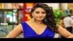 Kannada actress Ragini Dwivedi's Bengaluru home searched in drugs probe