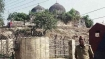 Foundation stone for Ayodhya mosque to be laid on 5-acre plot on Republic Day