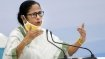 Mamata announces grant of Rs 50,000 to each Durga Puja committee of Bengal