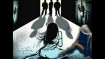 Minor gang rape case: Telephonic conversation of OTV MD and victims mother goes viral