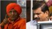 Former CBI chief Nageswara Rao slammed for calling Swami Agnivesh's death 'good riddance'
