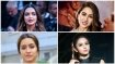 Bollywood Drug nexus: NCB seizes mobile phones of Deepika Padukone, Sara Ali Khan and 3 others
