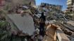 6 dead, 120 injured as massive earthquake hits Turkey, triggers mini-tsunami