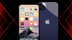 Apple iPhone 12 launch today: Check price, specifications and other details