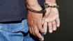 Cyber fraudster held in Mumbai