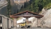 BJP President JP Nadda to inspect Atal Tunnel in Himachal Pradesh today
