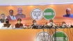 Bihar Elections 2020: NDA's power equation may get or a reset after polls