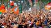 BJP in Jammu and Kashmir seeks security after killing of three workers in Kulgam