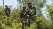 Two soldiers martyred, 4 injured in unprovoked ceasefire violation by Pakistan