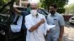 SP leader accuses Digvijaya Singh of seat bargaining ahead of MP bypolls