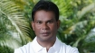 Coal scam: Former union minister sentenced to 3 years in jail