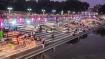 Diwali 2020 Date in India: Diwali 2020 Puja Time, Shubh Muhurat, Tithi Details