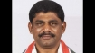 A day after CBI search, D K Shivakumar's brother Suresh tests COVID positive